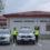 Poliția Locală Măgurele, în slujba unei comunități civilizate