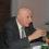 """Academician Ioan Iovitz Popescu: """"Invit, cu toată dragostea și mândria, pe oricine, să viziteze înfloritorul oraș Măgurele!"""""""