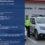 Poliția Locală Măgurele, la ceas de bilanț: civilizația și siguranța, prioritare în 2019