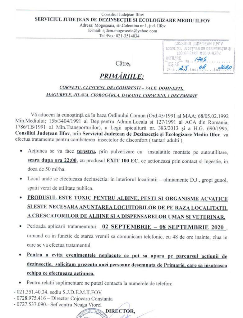 ANAF: Aspecte privind tratamentul fiscal al TVA în cazul | aer-bucuresti.ro